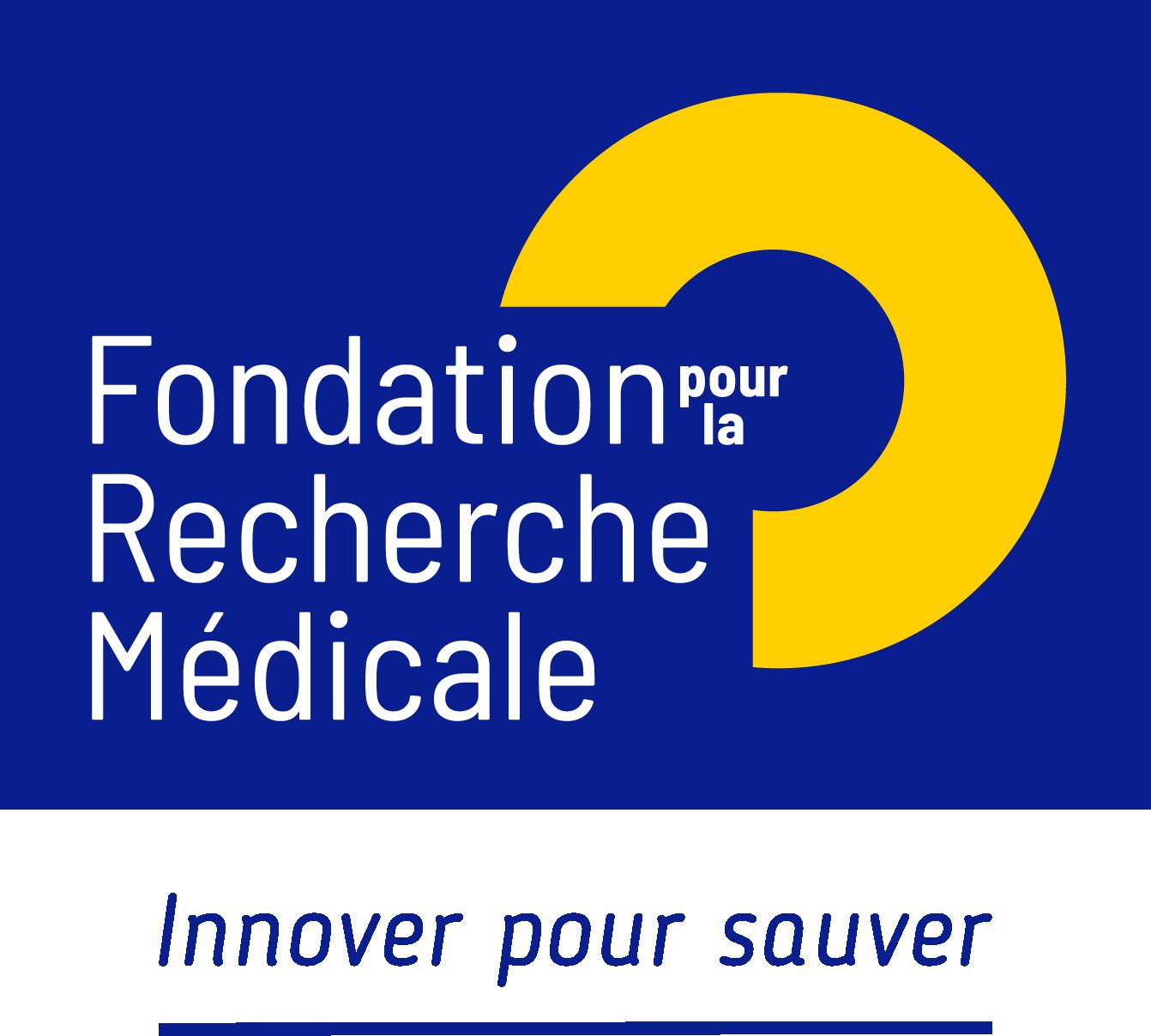 Mission bénévole de chargé(e) de mécénat sur le département du Calvados