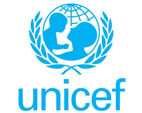 UNICEF antenne de SAINTES recherche bénévoles pour développer l'activité de l'unicef