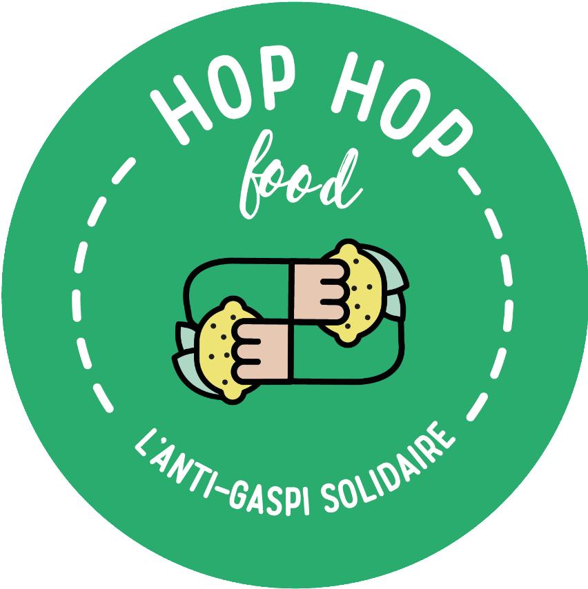 A Lyon, convaincre des commerçants solidaires de rejoindre HopHopFood