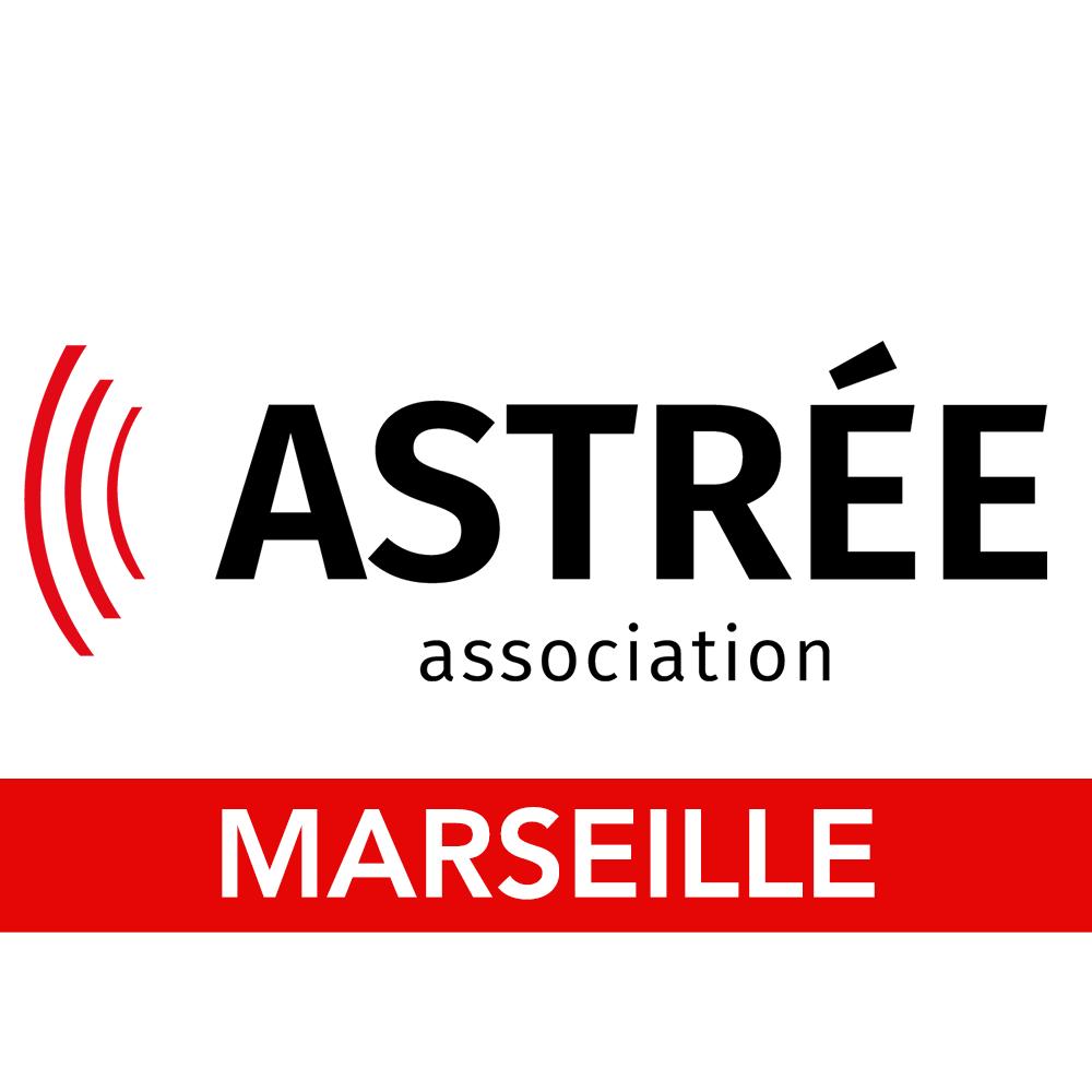 Accompagnement de personne fragilisée (écoute active) - MARSEILLE