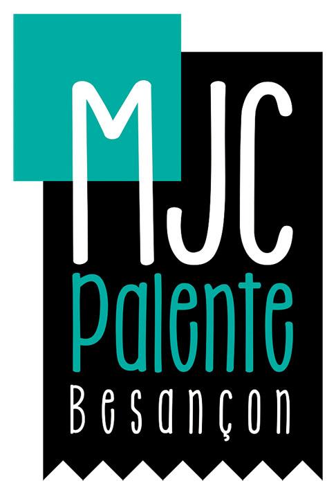 MJC Palente