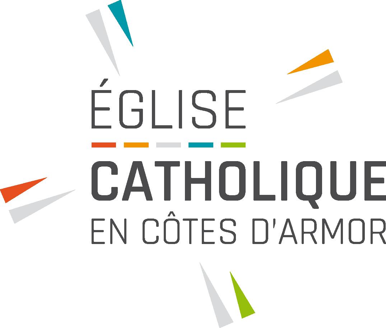 Bénévole de l'aumônerie catholique de l'hôpital de Quintin
