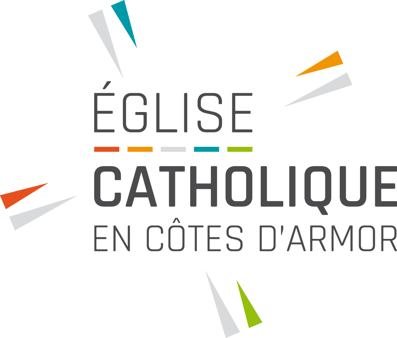 Bénévole de l'aumônerie catholique de l'hôpital Yves Le Foll à St-Brieuc