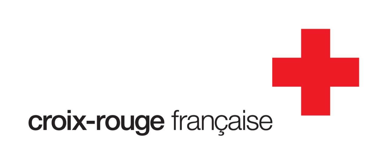 CROIX-ROUGE française UL de VERSAILLES