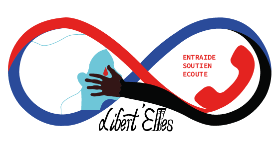 ACCOMPAGNEMENT DE FEMMES PRIMO-ARRIVANTES