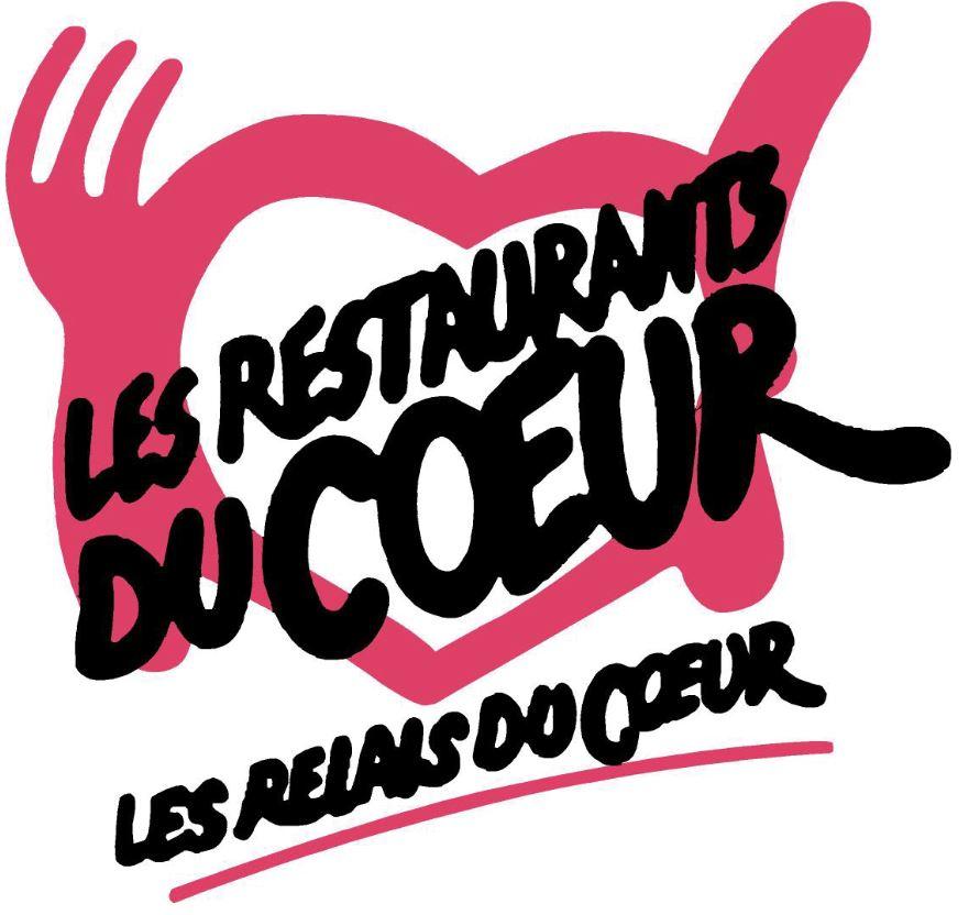 BENEVOLE MEMBRE DE L'EQUIPE « BATIMENT/TRAVAUX/SECURITE »