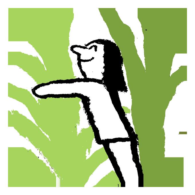 Devenez bénévole du festival Lieux Mouvants