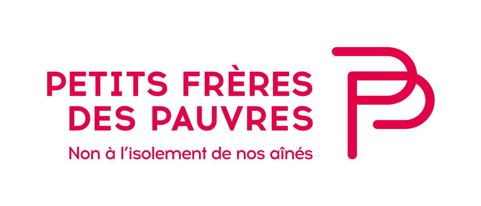 Accompagnement d'écoute téléphonique - Champigny/Nogent/Chennevières sur Marne
