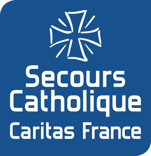 Responsable Accompagnement scolaire