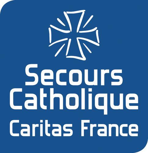 Coordinateur de projet pour le mise en place d'un Café itinérant - Secours Catholique