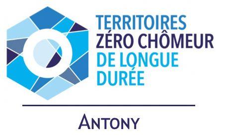 CHEF DE PROJET TERRITOIRE ZERO CHOMEUR DE LONGUE DUREE