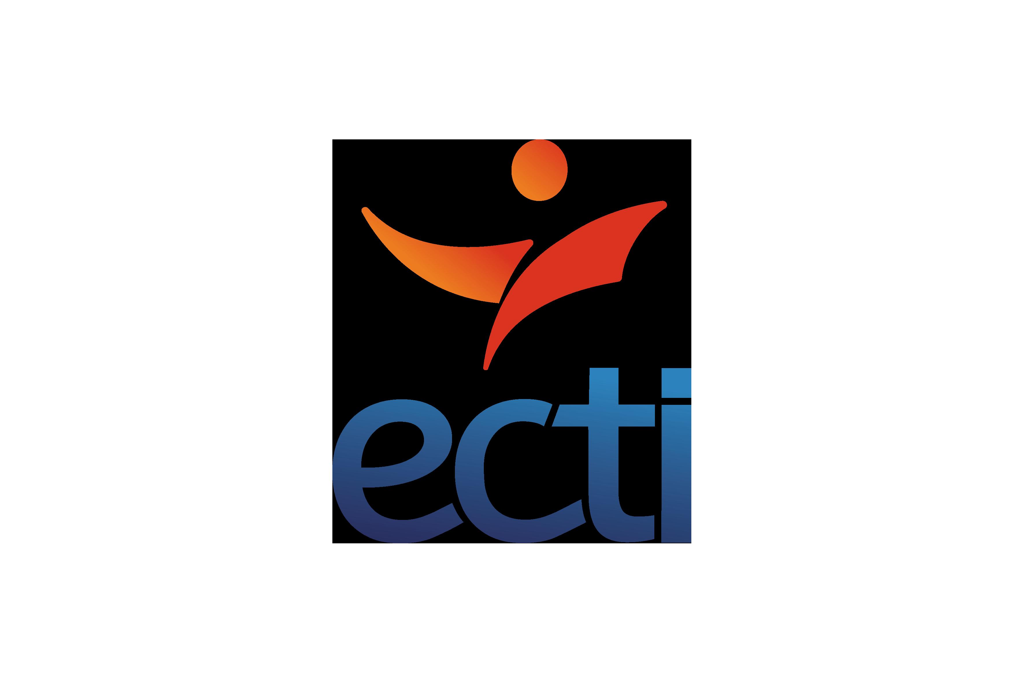 ECTI Ille-et-Vilaine