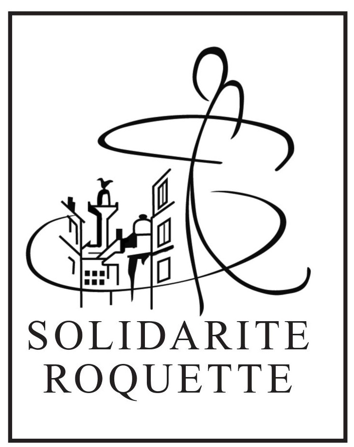 Animateur -trice atelier couture solidaire :)