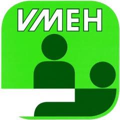 VMEH 78 Visite des Malades dans les Etablissements Hospitaliers des Yvelines