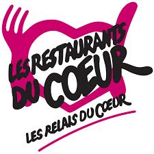 BENEVOLE CORRESPONDANT(E) FORMATION H/F département du Loiret