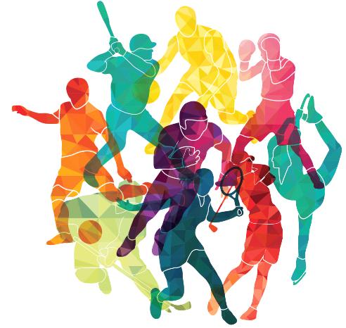 Animer des ateliers sportifs et Bien-Etre