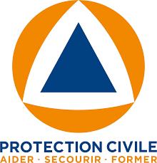 Protection Civile de Charente-Maritime