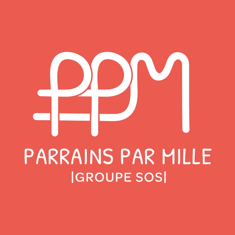 PARRAINS PAR MILLE