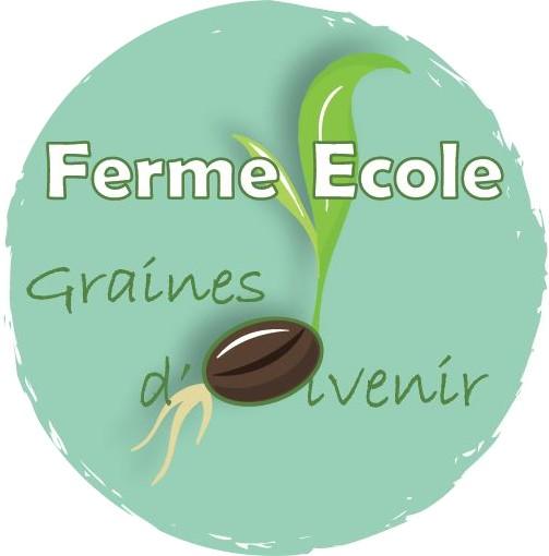 FERME ECOLE GRAINES D'AVENIR