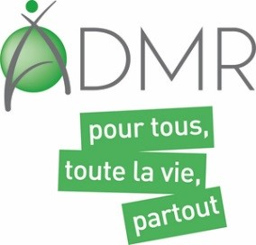 Soyez acteur au sein d'une association dynamique ! Secteur Champigneulles/Frouard/Custines