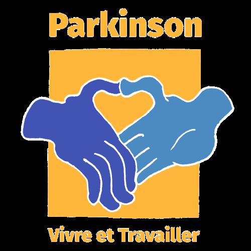 PARKINSON VIVRE ET TRAVAILLER