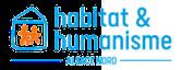 Habitat et Humanisme Alsace Nord