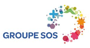 Groupe SOS - HUDA F1