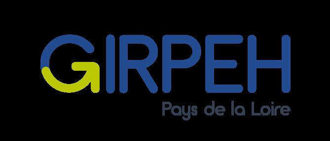 Groupement Interprofessionnel Régional de Promotion de l'Emploi et du Handicap de la Région Pays de la Loire Pays de la Loire