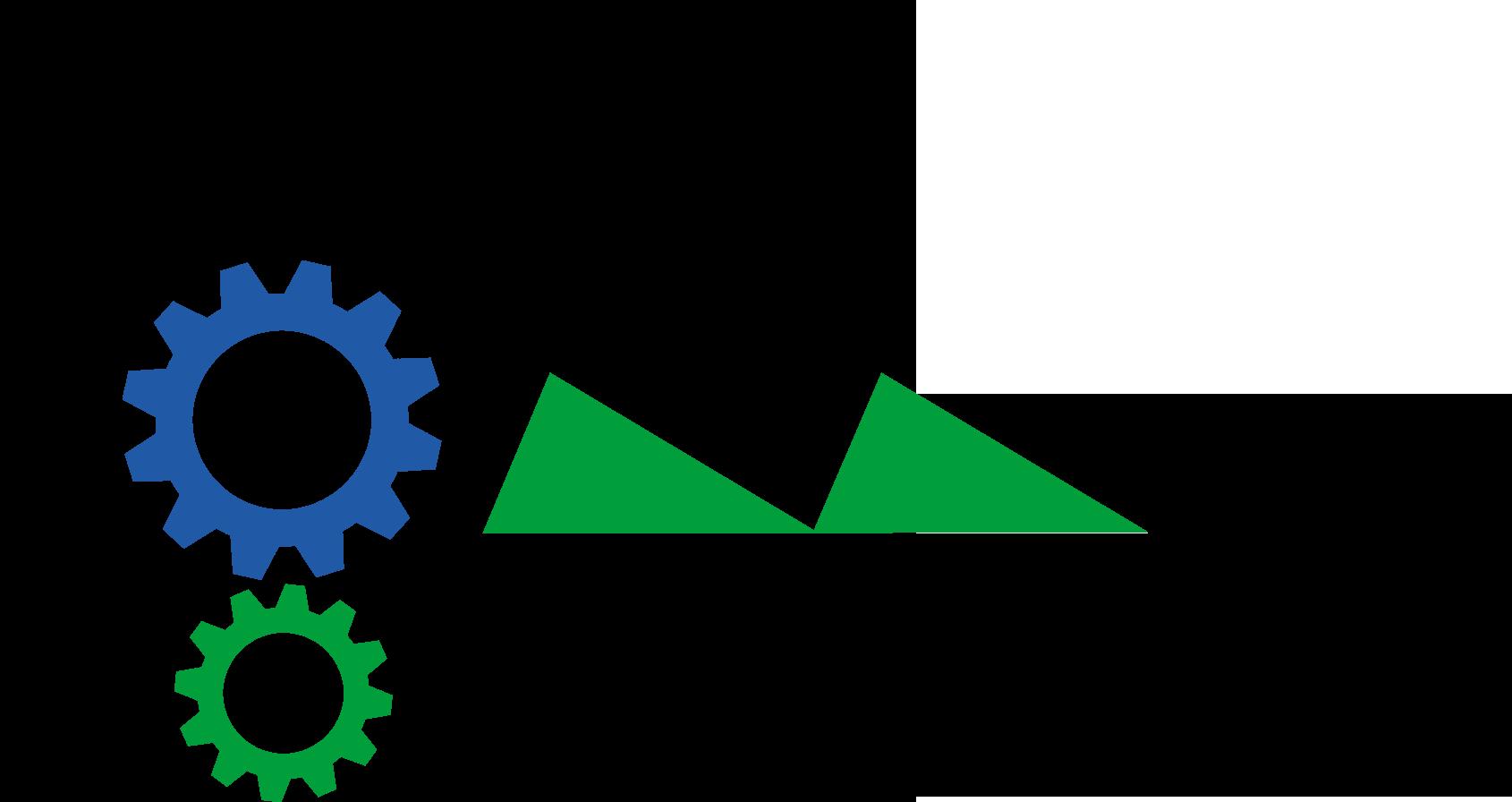 Accompagner l'association dans sa gestion informatique