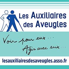 Organisation de randonnées pédestres Ile-de-France