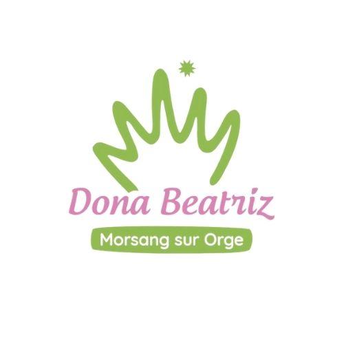 Responsable Réseaux Sociaux Dona Beatriz - Antenne de Morsang s/Orge