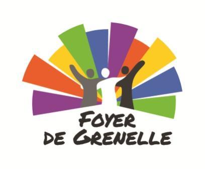 Cours de français pour Etrangers, un soir par semaine, 19h30-21h300