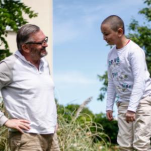 Toulouse - Aidez un.e enfant vulnérable à révéler son potentiel !