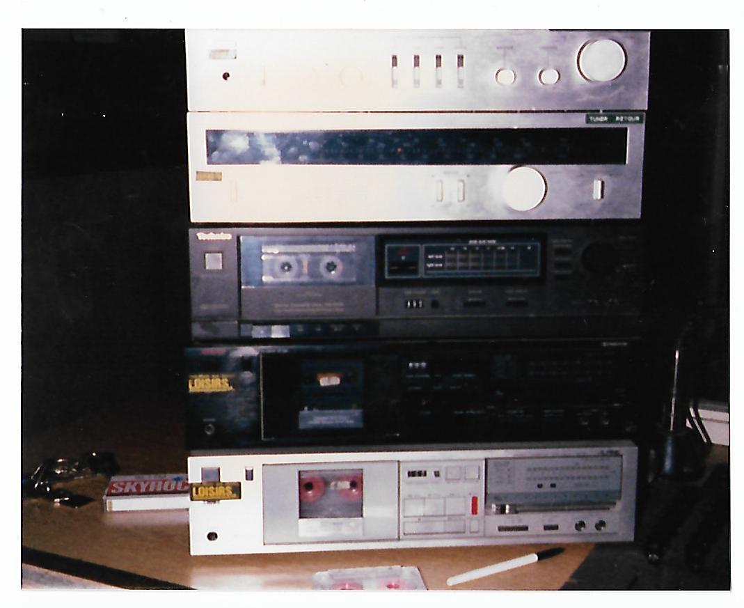 Pégase Radio recherche son Trésorier ou sa Trésorière