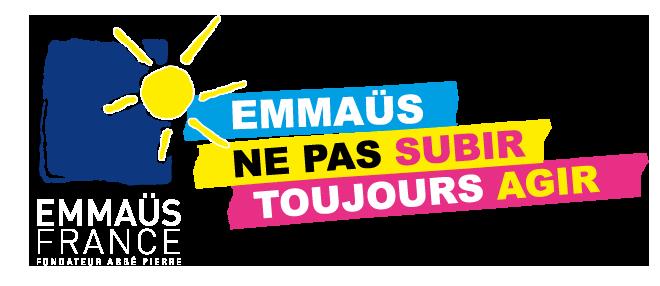 Bénévole SOS Familles Emmaüs Avignon