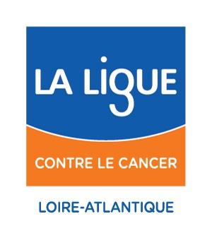 Animateur prévention en milieu scolaire en Loire-Atlantique