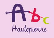 Accompagnement scolaire d'enfants scolarisés à Hautepierre