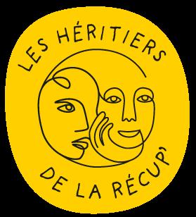 Transmettez vos connaissances en bricolage (Sainte-Soulle)