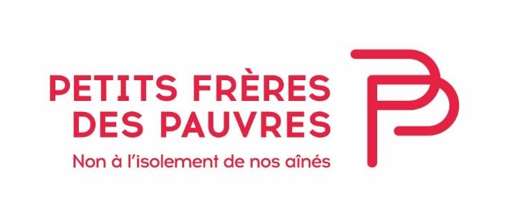VISITER DES PERSONNES ÂGEES ISOLEES - VANVES