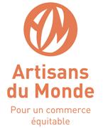 Participer régulièrement à la tenue des points de vente mobile de commerce équitable dans l'Essonne