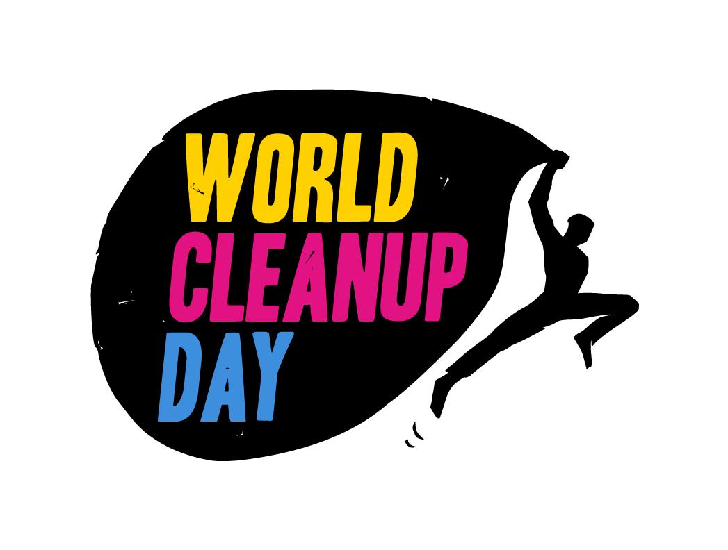 Ambassadeur World Clean Up Day