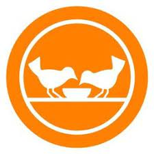 Formateur aux logiciels de gestion pour l'aide alimentaire F/H