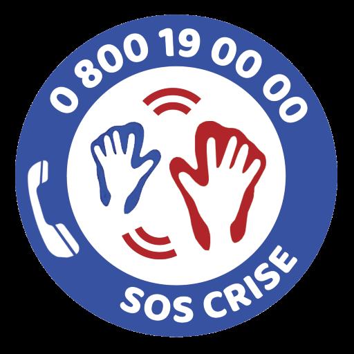 Ecoutant chez SOS Crise