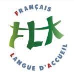 Animation d'atelier de Français Numérique