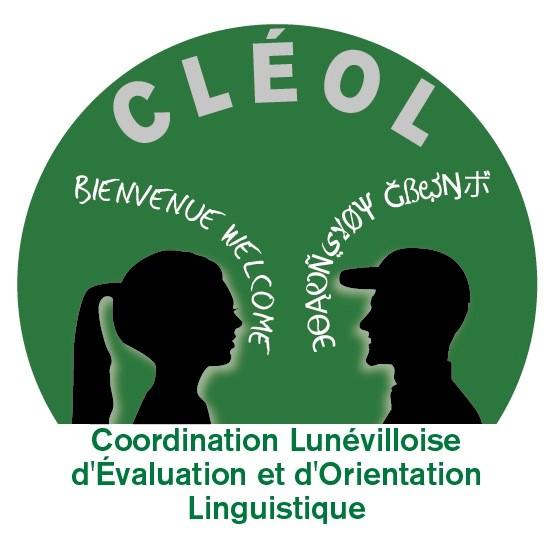 Aide à l'apprentissage de la langue française