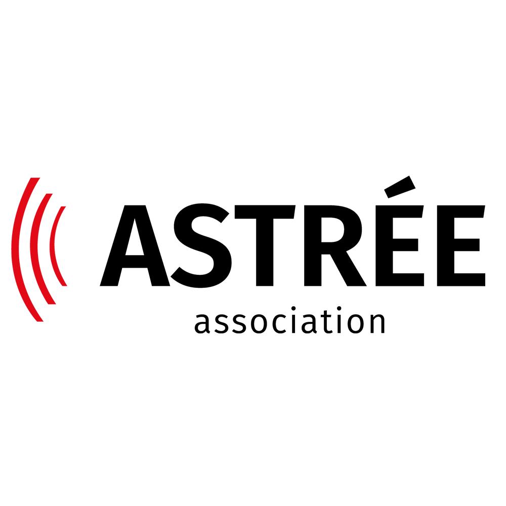 STRASBOURG - Communication et partenariats pour plus de lien social