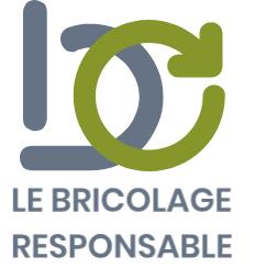 Bénévole Bricoboutique (boutique d'outils et de matériaux de construction de réemploi)