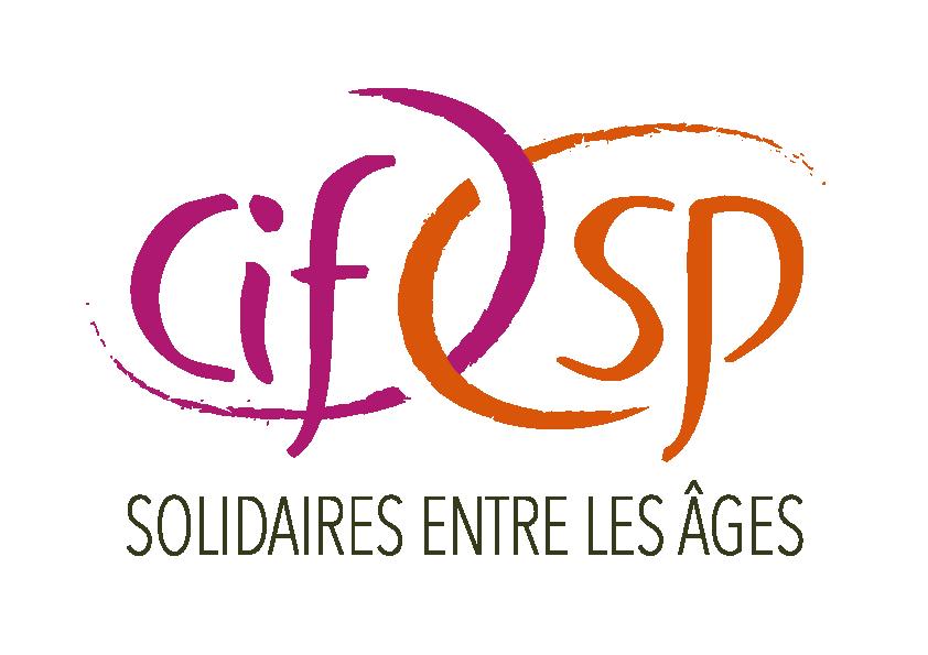 Visites conviviales à domicile sur Sauzé-Vaussais et ses environs