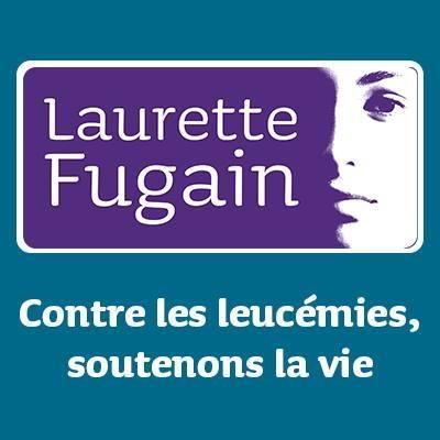 Graphiste (print/web) - Laurette Fugain