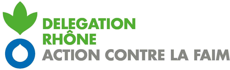 Délégué(e) Départemental(e) Action contre la Faim Rhône